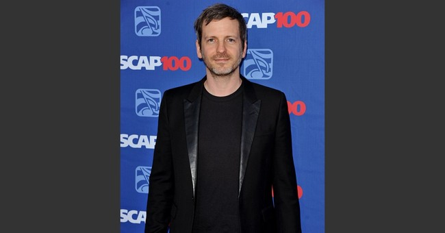 PBS series reconsidering scenes with pop producer Dr. Luke