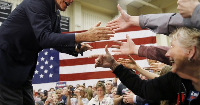 Viewer Guide: Kasich, Rubio seek survival, Clinton momentum