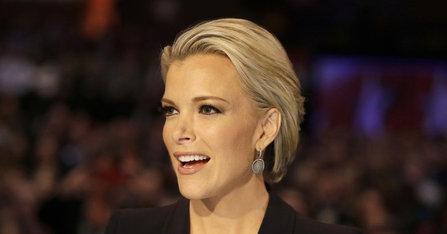 Fox News' Kelly gets a broadcast special