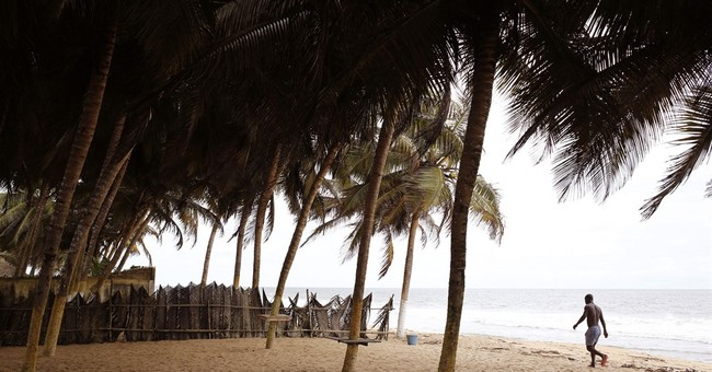 Ivory Coast tourism sector uncertain after extremist attack