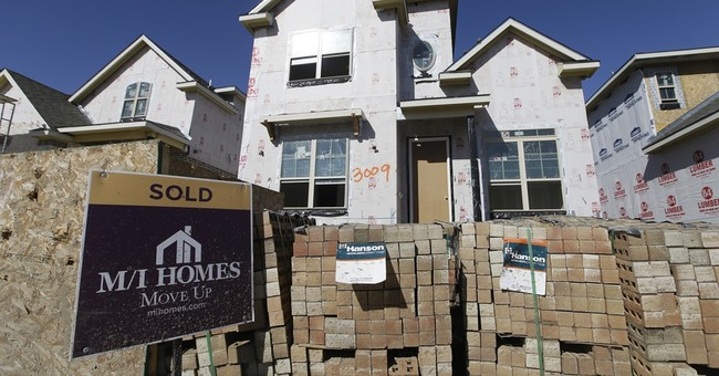 US home construction jumps in February