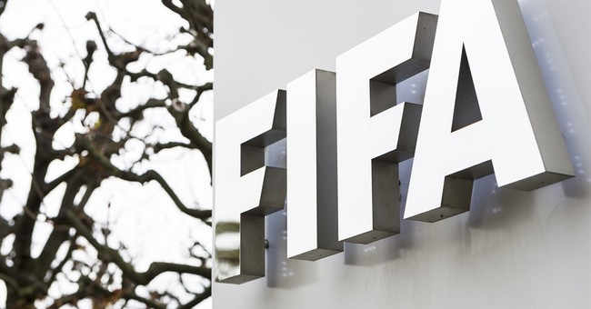Blatter lodges appeal against football ban with sports court