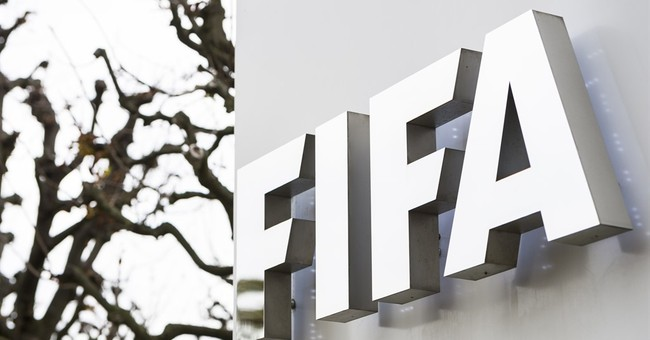 South Africa wants FIFA to retract accusations of bribery