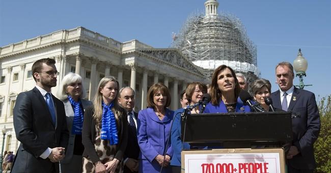 Army backs bill to allow female pilots' ashes at Arlington
