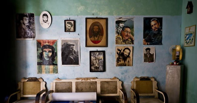 What's changing in US rules for travel, commerce with Cuba