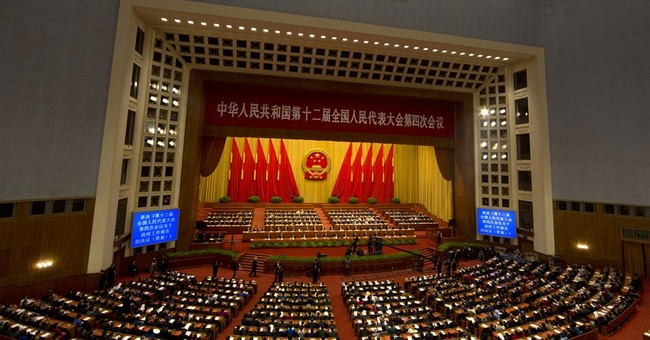 China's Li pledges more reform, tries to reassure on growth