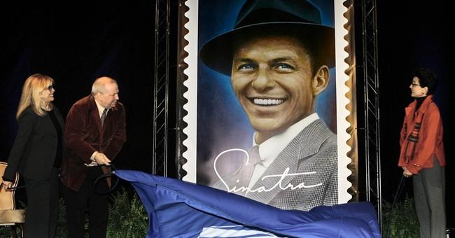 Frank Sinatra Jr. dies of cardiac arrest while on tour