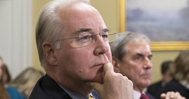 Deficit-slashing plan advances through House panel
