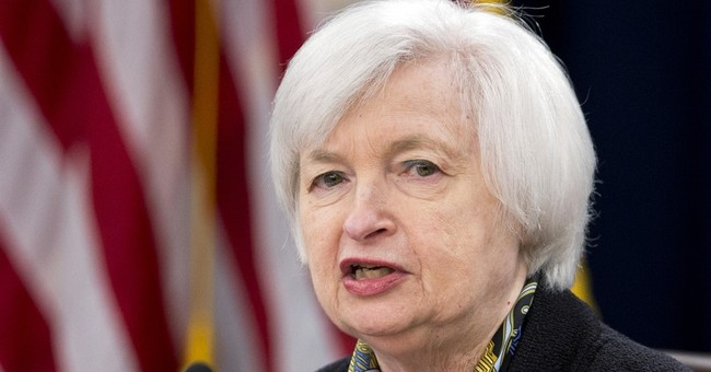 Fed now foresees fewer interest rate increases during 2016