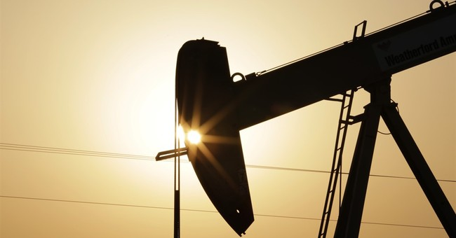Major oil producers to talk output freeze in Qatar in April