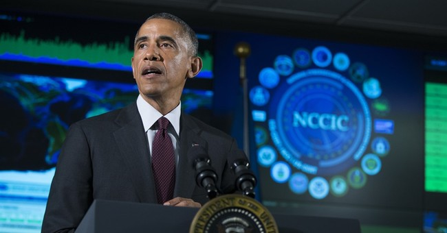 Homeland Security begins sharing cyberthreats with business