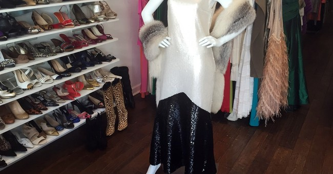 Bargains abound in Palm Beach's upscale consignment shops