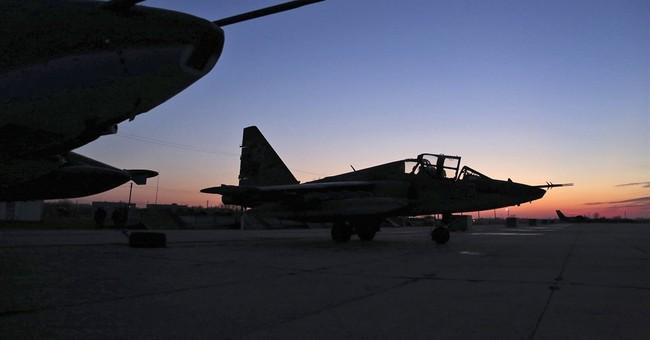 Syria's Kurds declare de-facto federal region in north