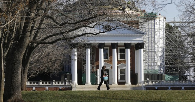 Amid push for transparency, few colleges reveal investments