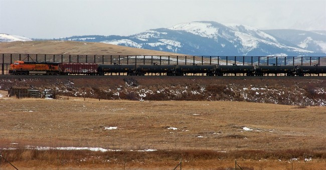 US cancels oil and gas lease on Montana land sacred to tribe