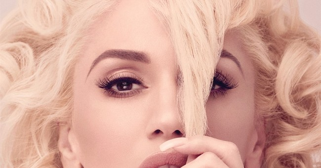 Review: Gwen Stefani's new solo album is catchy, but basic