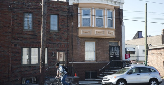 Proposal to turn mobster's house into landmark gets whacked