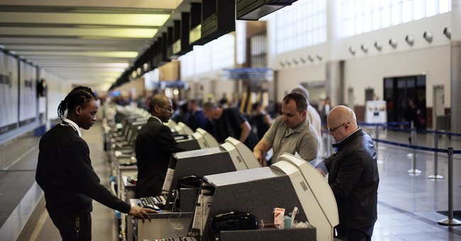 Uber balks at rules proposed by world's busiest airport