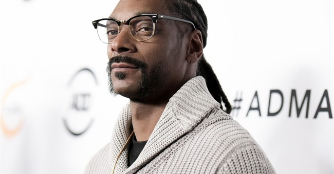 Romanian village gets boost from US rapper Snoop Dogg