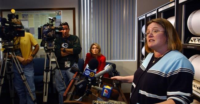 Seismologist Lucy Jones retiring from US Geological Survey