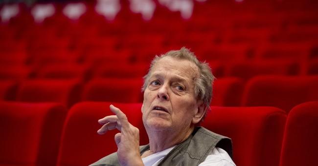 Czech filmmaker Jan Nemec dies at 79