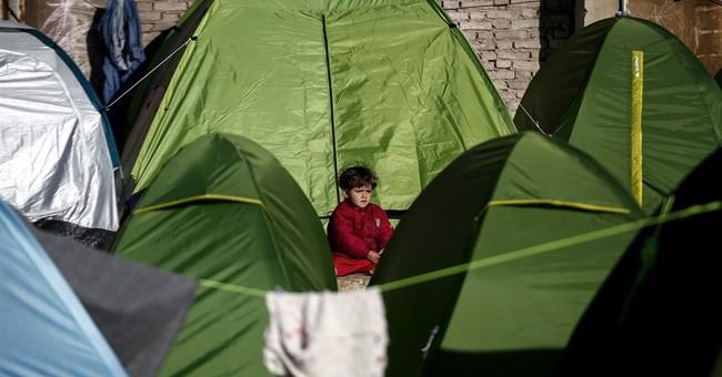 Migration deal: Quick start, tough implementation