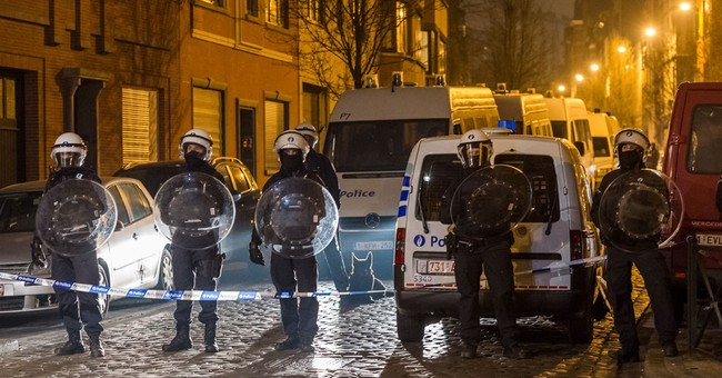 Europe's No. 1 fugitive managed to elude capture for months