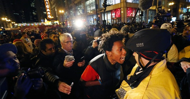 How Chicago racked up a $662 million police misconduct bill