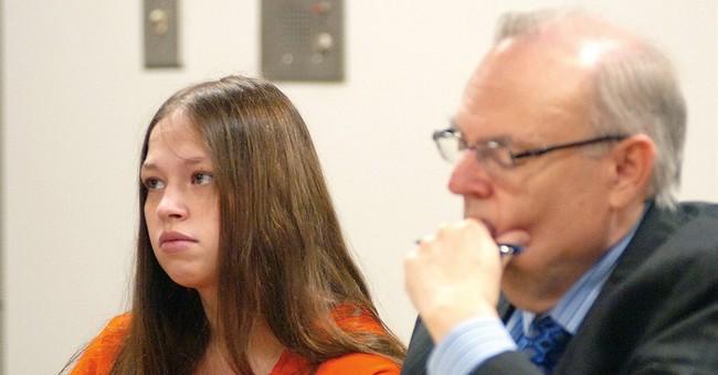 Ohio woman accused of killing 3 sons seeks new prosecutor
