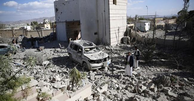 Yemen rescinds expulsion of UN human rights representative