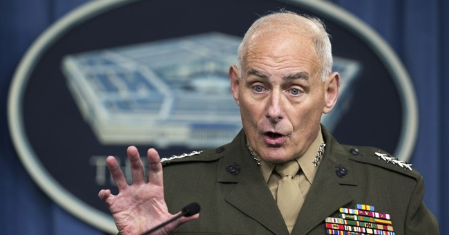 Marine Corps debate over women in combat continues to roil