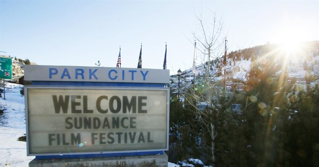 How to do Sundance and leave a little cash for popcorn