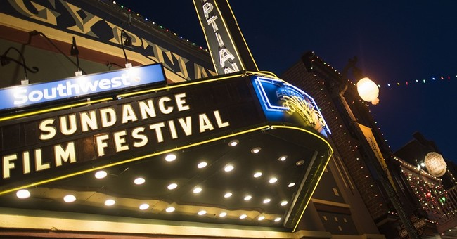 How to get in on the fun at the Sundance Film Festival