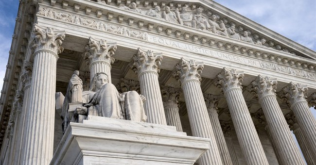 Scalia's death could affect politically tinged cases