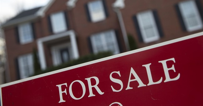 US home sales slump in February; supply shortage hits market