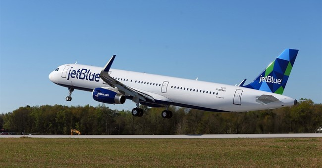 First Airbus jet made in US undergoes successful flight test