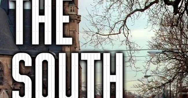 Review: 'The South Side' explores American segregation