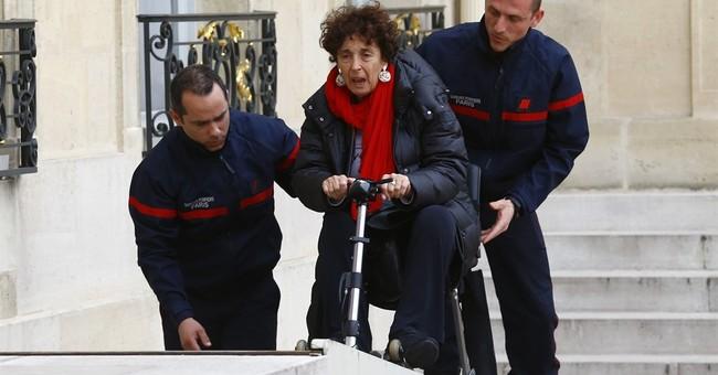 Belgium hunts for man linked to key Paris attacks suspect