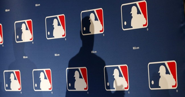 Only on AP: MLB ups prospect spending, overall pct steady
