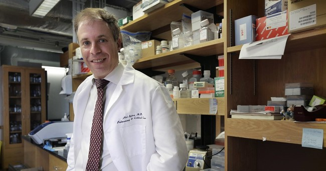 J&J expands project that aims to predict, prevent diseases