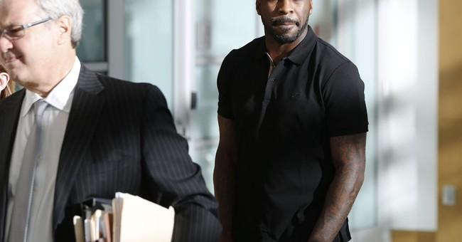 NBA player Ty Lawson gets probation for Denver DUI case