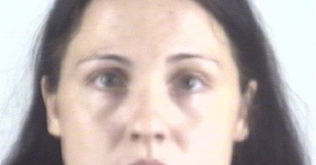 Cops: Pianist's wife sought mental help before kids' deaths