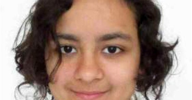 Brussels airport attack is 2nd major bombing for Utah teen