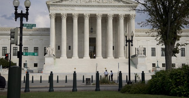 High court seems sympathetic to Puerto Rico in debt case