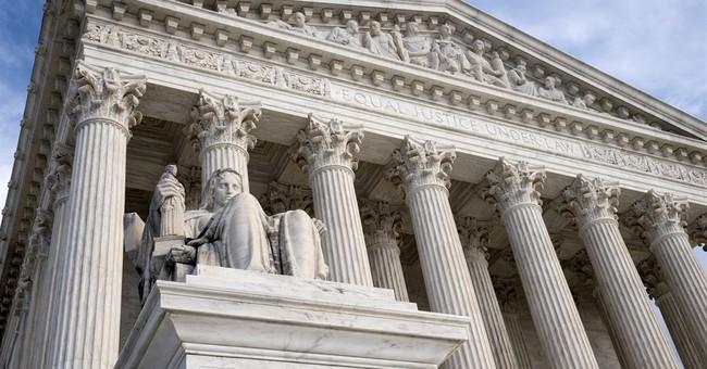 Obama health law birth control plan returns to Supreme Court