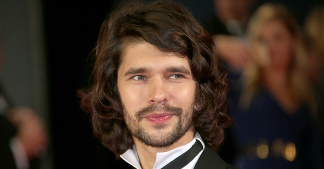 Ben Whishaw revisits an old classic, this time on Broadway