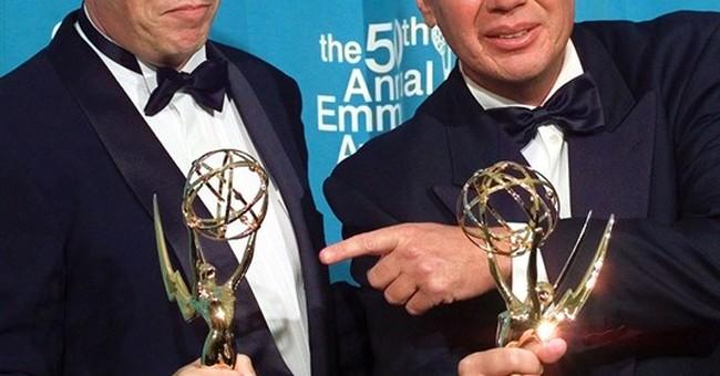 Garry Shandling dies at 66; fellow comedians laud his genius