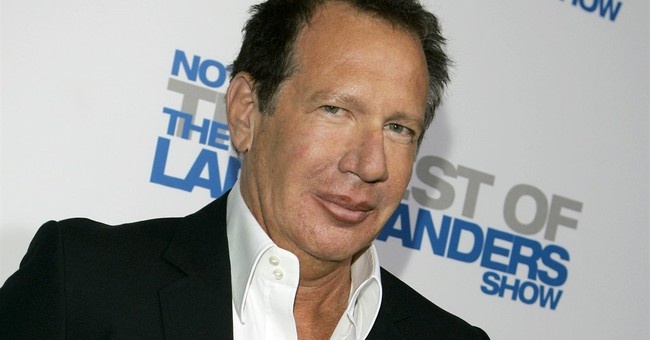 The Latest: Heart attack probable cause of Shandling's death