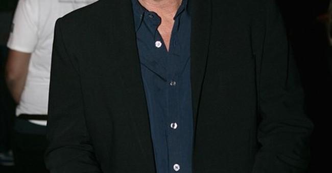 Garry Shandling, comic, 'Larry Sanders Show' creator, dies