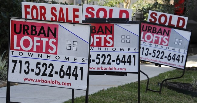Average US rate on 30-year mortgage falls to 3.71 percent